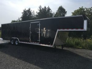 Utility Trailers For Sale Ontario >> Ontario Cargo Trailers For Sale Trailers Plus