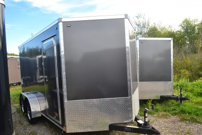 Utility Trailers For Sale Ontario >> Ontario Trailers for Sale - Trailers Plus in Peterborough