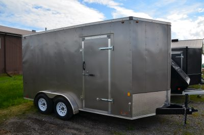 Trailers Plus Peterborough >> Ontario Trailers for Sale - Trailers Plus in Peterborough