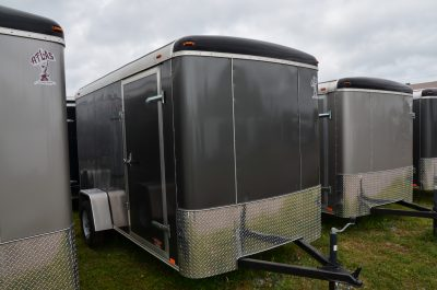 Trailers Plus Peterborough >> Ontario Trailers For Sale Trailers Plus In Peterborough