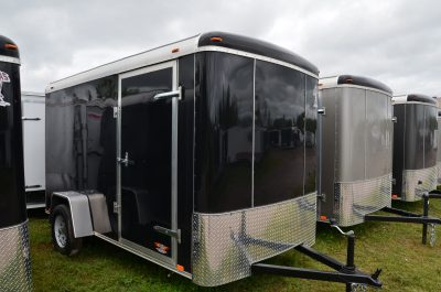 Ontario Trailers for Sale - Trailers Plus in Peterborough